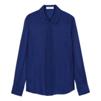 Charles_Blue__Silk_Shirt_LT0054