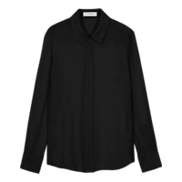 Charles_Black__Silk_Blouse_LT0055