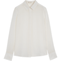 Charles_White__Silk_Blouse_LT0087
