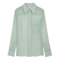 Anderson_Green__Silk_Shirt_LT0129