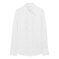 Alec_Off_White__Blouse_LT0157I