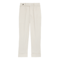 Alana_Off_White__Trousers_LB0067