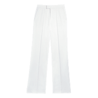 Ally_White__Trousers_LB0097