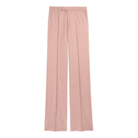Ally_Pink_Checked_Trousers_LB0099