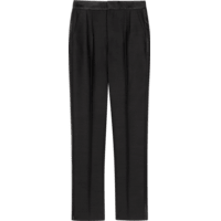 Ice_Black__Trousers_LPB0020