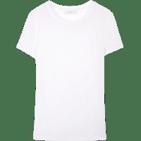 Berle_White_T-Shirt_LSW0107