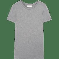Berle_Light_Grey_T-Shirt_LSW0108