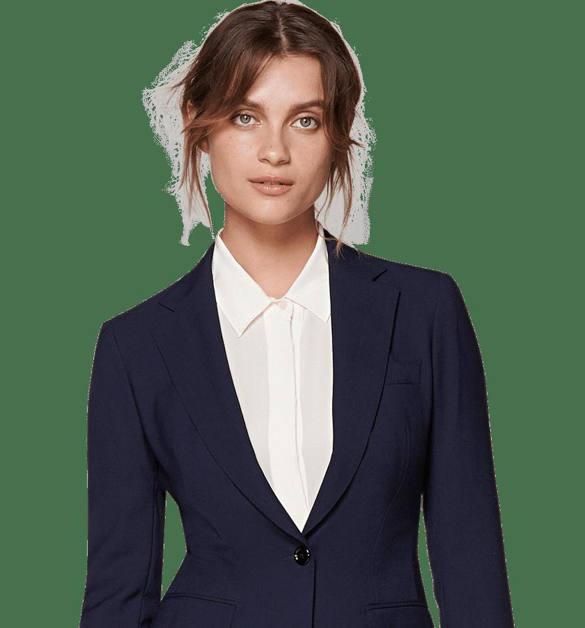 Wardrobe Starters - Classics to Keep