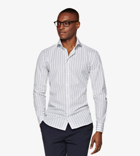 b50284134ab Suitsupply