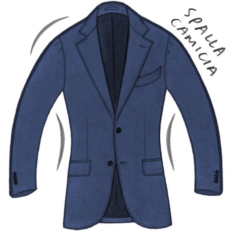 Slider classic suits