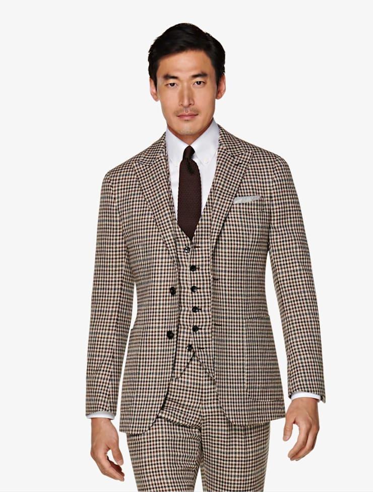 Dating heren suits