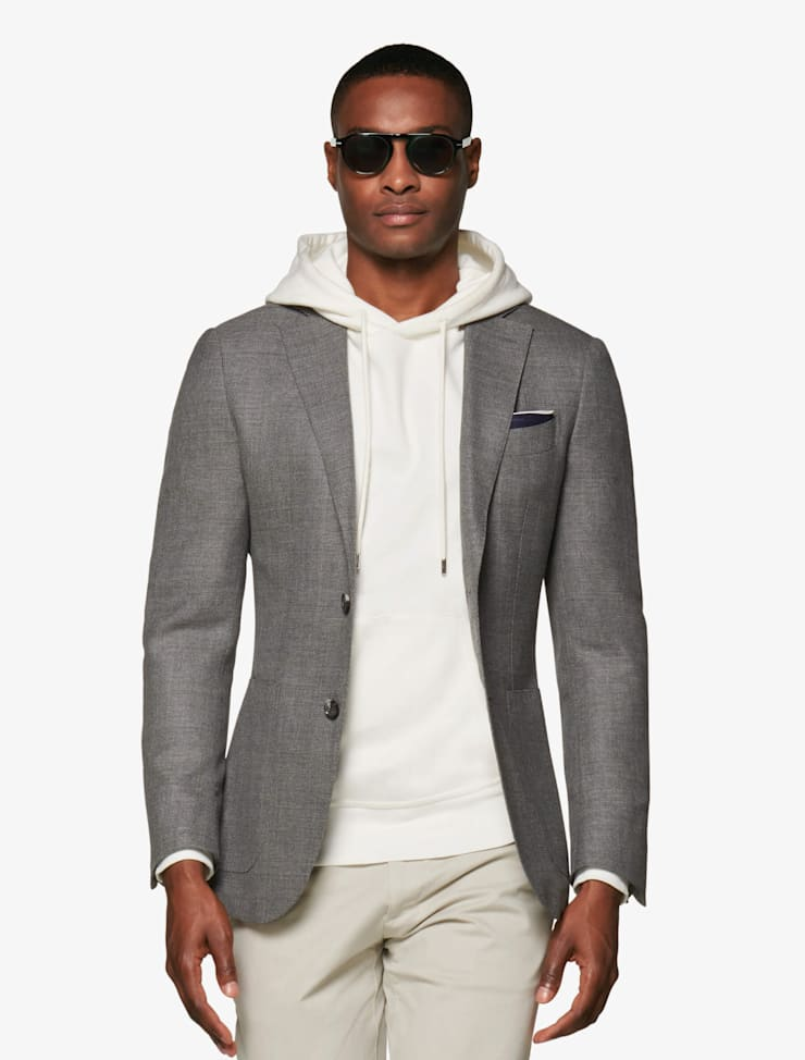 Suitsupply | Men's Suits, Jackets, Shirts, Trousers, and