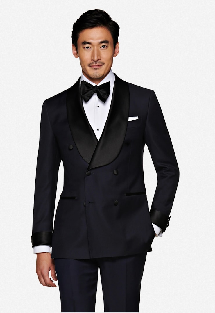 3bcf31d19 Suitsupply | Men's Suits, Jackets, Shirts, Trousers, and More ...