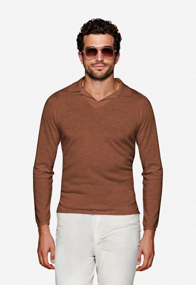 965bb90a1e1 Shirts · homepage slider suit week 16. Coats · homepage slider suit week 16
