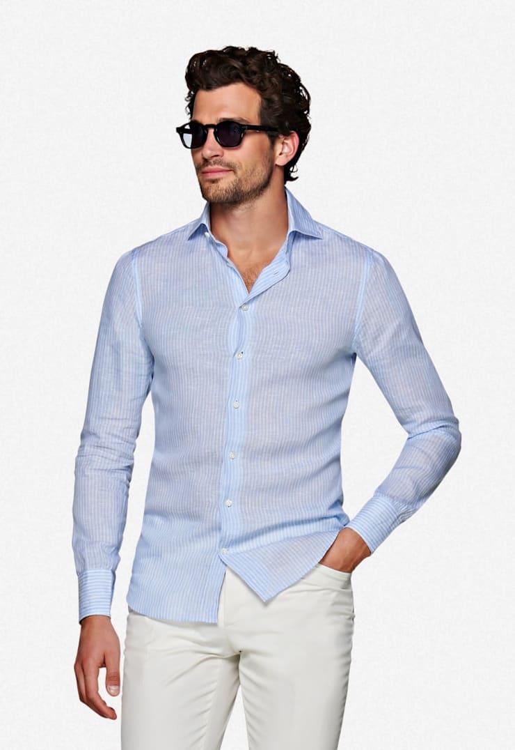a27e5977f859f2 Jackets · homepage slider suit week 16. Shirts