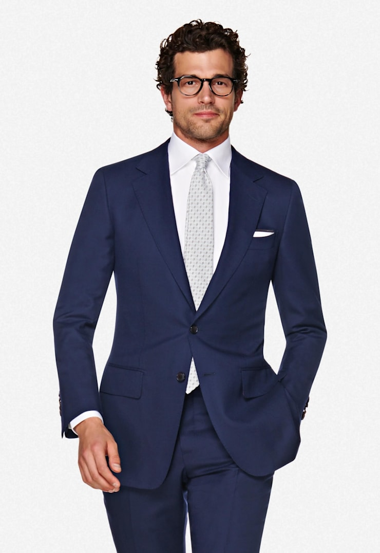 69e250ef3 Suitsupply | Men's Suits, Jackets, Shirts, Trousers, and More ...