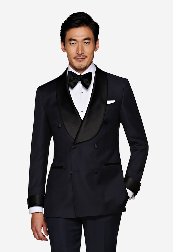 1b623dffca925b Suitsupply | Men's Suits, Jackets, Shirts, Trousers, and More ...