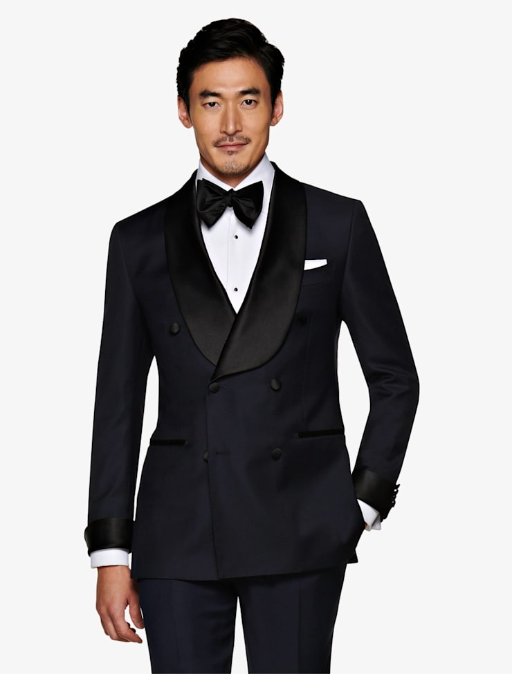 7e8fa8d76997e Suitsupply | Men's Suits, Jackets, Shirts, Trousers, and More ...