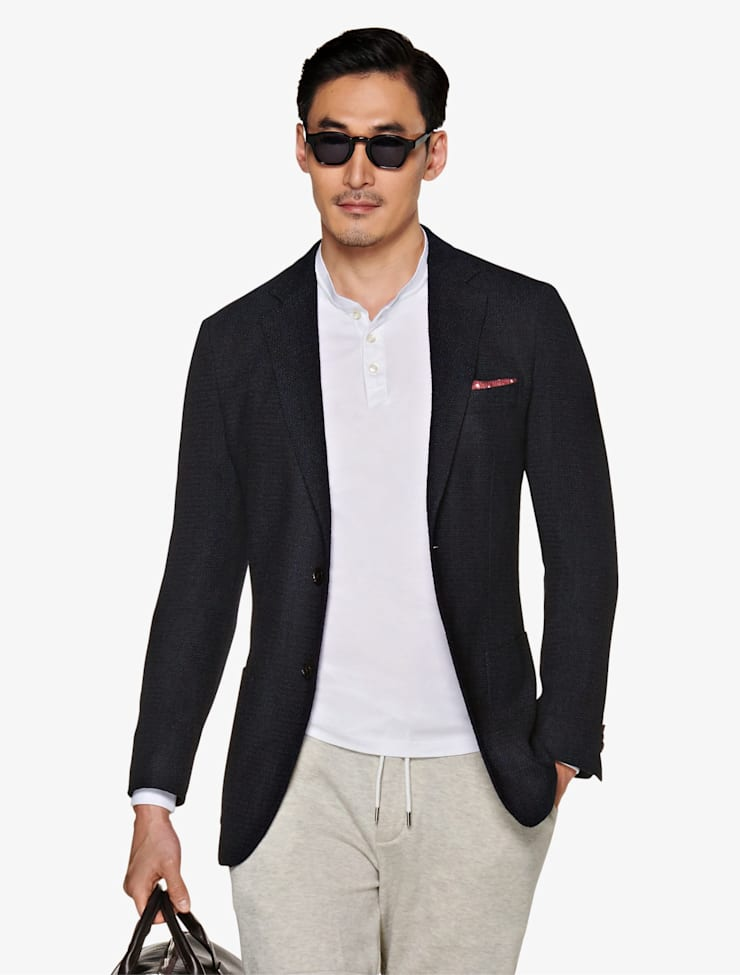 2c3a51c879 Suitsupply | Men's Suits, Jackets, Shirts, Trousers, and More ...