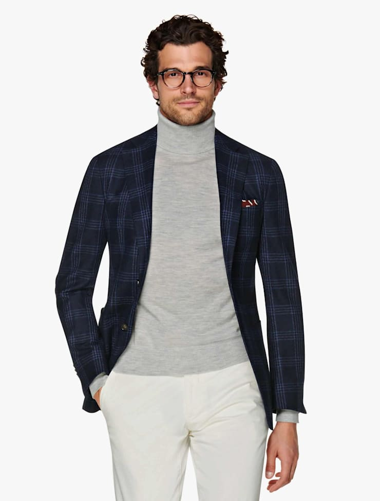 hot sale online 25246 461a6 Suitsupply | Men's Suits, Jackets, Shirts, Trousers, and ...