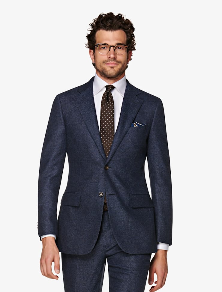 official site huge inventory better Suitsupply | Men's Suits, Jackets, Shirts, Trousers, and ...