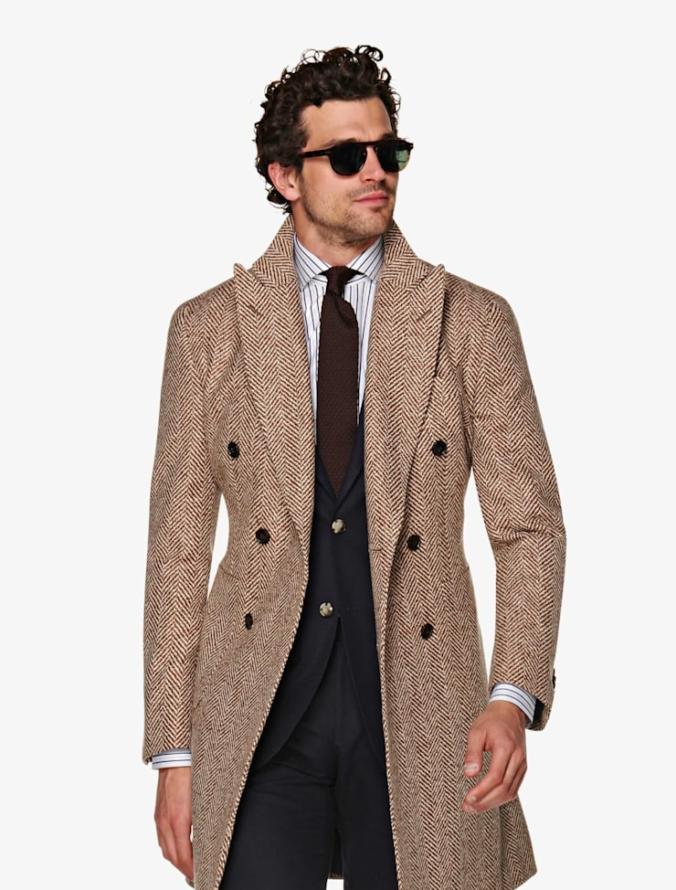 Coat Stores Near Me >> Suitsupply Men S Suits Jackets Shirts Trousers And