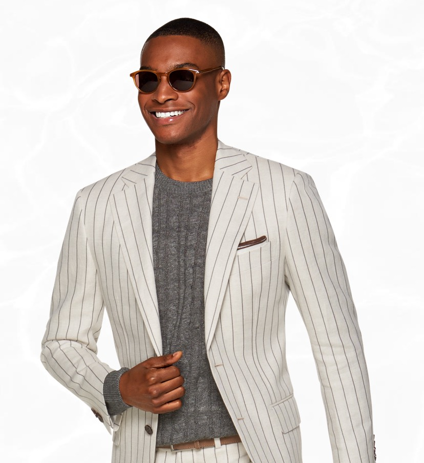 Pre-Order | Suitsupply Online Store