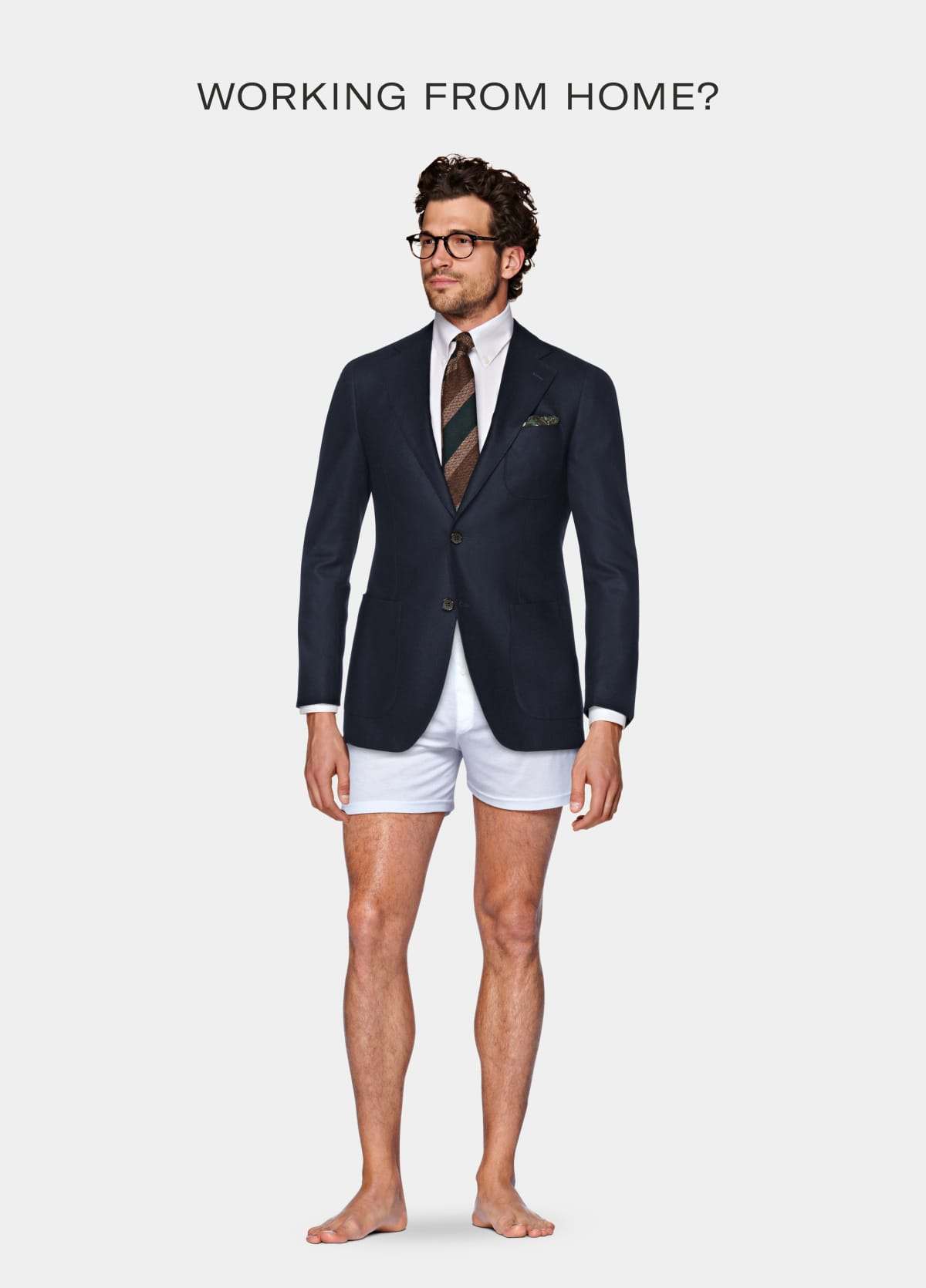 https://a.suitsupplycdn.com/image/upload/w_600,q_auto,f_auto,fl_progressive,dpr_2.0/v1584604515/email/2020/Suitsupply/030_Working_from_home/home-d-01.jpg