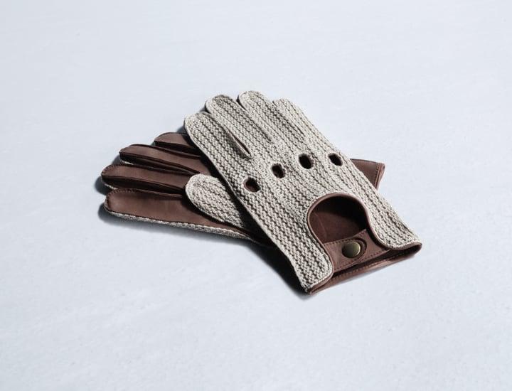 Daredevils gloves