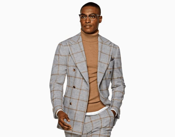 Suitsupply | Men's Suits, Jackets, Shirts, Trousers, and More ...
