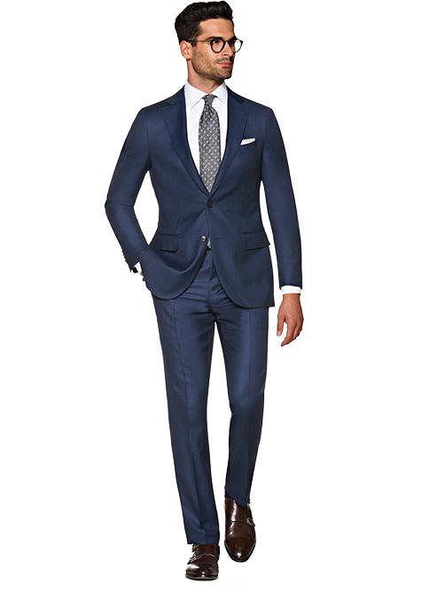 Suits_Blue_Birds_Eye_Sienna_P5558TAH