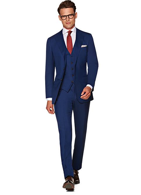 Suits_Navy_Lazio_P5451TAH