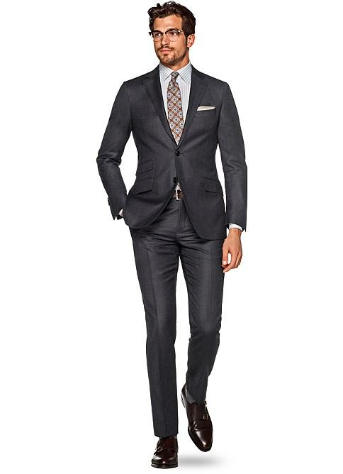 Suits_Grey_Birds_Eye_Sienna_P2444ITAH