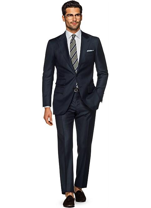 Suits_Navy_Washington_P2778WTAH